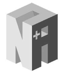 Nazeri  & Associates Architects Logo